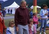 Сцена из фильма Прячься, бабушка, мы едем! / To Grandmother's House We Go (1992) Прячься, бабушка, мы едем! сцена 5
