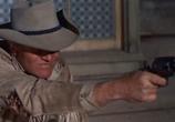 Фильм Смертельные компаньоны / The Deadly Companions (1961) - cцена 1