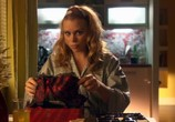 Сериал Тайный дневник девушки по вызову / Secret Diary of a Call Girl (2008) - cцена 8