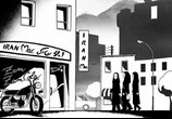 Мультфильм Персиполис / Persepolis (2007) - cцена 8