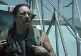 Фильм Восстание зомби / Rise of the Zombies (2012) - cцена 3