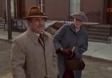 Сцена из фильма Одинокая страсть Джудит Херн / The Lonely Passion of Judith Hearne (1987) Одинокая страсть Джудит Херн сцена 12