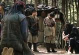 Сцена из фильма Пираты / Hae-jeok: Ba-da-ro gan san-jeok (2014) Пираты сцена 4