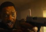 Сцена из фильма Плохие парни навсегда / Bad Boys for Life (2020)