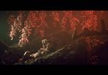 Кадр из фильма Сборник клипов: Россыпьююю торрент 84344 кадр 1