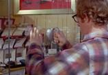 Сцена из фильма Хватай деньги и беги / Take the Money and Run (1969) Хватай деньги и беги сцена 2