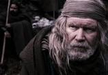 Фильм Вальгалла: Сага о викинге / Valhalla Rising (2009) - cцена 1