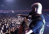 Сцена из фильма Anthrax - Chile On Hell 2013 (2014) Anthrax - Chile On Hell 2013 сцена 2