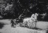 Сцена из фильма Геенна / Gehenna (1938) Геенна сцена 15