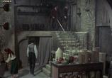 Фильм Грех Франкенштейна / The Evil of Frankenstein (1964) - cцена 5