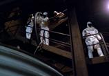 Сцена из фильма Цепная реакция / The Chain Reaction (1980)