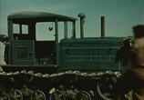 Фильм Первый эшелон (1955) - cцена 2