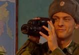 Сцена из фильма Солдаты. Здравствуй, рота, Новый Год! (2004) Солдаты. Здравствуй, рота, Новый Год! сцена 6