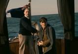 Сцена из фильма Дюнкерк / Dunkirk (2017)