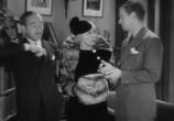 Сцена из фильма Ранняя слава / Morning Glory (1933) Ранняя слава сцена 2