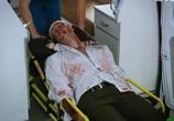 Сцена из фильма Склифосовский (2012)