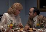 Фильм Язык нежности / Terms of Endearment (1983) - cцена 3