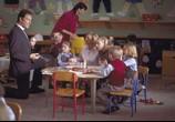Фильм Модная мамочка / Raising Helen (2004) - cцена 4