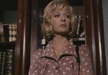 Сцена из фильма Кровавый залив / Reazione a catena (1971) Кровавый залив сцена 8