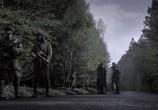 Сцена из фильма Адский бункер: Восстание спецназа / Outpost: Rise of the Spetsnaz (2013) Адский бункер: Восстание спецназа сцена 1
