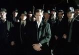 Фильм Мандерлей / Manderlay (2005) - cцена 7