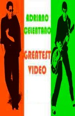 Adriano Celentano - Greatest Video