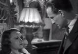 Сцена из фильма Ворон / Le corbeau (1943) Ворон сцена 30