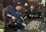 Сцена из фильма Игрок: Дополнительные материалы / The Gambler: Bonuces (2014)
