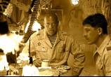 Фильм 9 рота (2005) - cцена 2