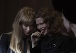 Фильм Ив Сен-Лоран / Yves Saint Laurent (2014) - cцена 2