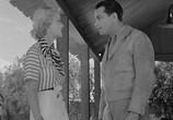 Сцена из фильма Тени к югу / The Cabin in the Cotton (1932) Тени к югу сцена 5