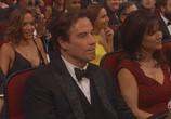ТВ 68-я Церемония Вручения Премии Эмми / The 68th Annual Primetime Emmy Awards (2016) - cцена 2