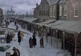 Сцена из фильма Джон Адамс / John Adams (2008)