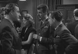 Сцена из фильма Достичь небес / Reach for the Sky (1956) Достичь небес сцена 3