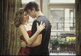 Сцена из фильма Одержимость / Wicker Park (2004) Одержимость сцена 1