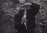 ТВ С камерой по восточному фронту / Мit der Kаmеrа an dеr Ostfrоnt (1939) - cцена 3