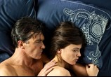 Фильм Кожа, в которой я живу / La piel que habito (2011) - cцена 6