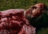 Сцена из фильма Убойная вечеринка / Killer Party (2014) Убойная вечеринка сцена 4