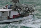 Сцена из фильма Морской патруль / Sea patrol (2007)