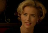 Фильм Семьянин / The Family Man (2000) - cцена 4