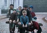 Фильм Мэри Поппинс возвращается / Mary Poppins Returns (2019) - cцена 3
