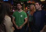 Сцена из фильма В Филадельфии всегда солнечно / It's Always Sunny in Philadelphia (2005) В Филадельфии всегда солнечно сцена 2