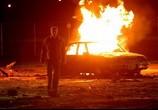 Фильм Столкновение / Crash (2005) - cцена 3