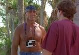 Фильм Остров МакКинси / McCinsey's Island (1998) - cцена 2