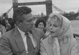 Фильм Джонни без любви / No Love for Johnnie (1961) - cцена 5