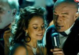 Сцена из фильма Новогодняя SMS-кa (2011) Новогодняя SMS-кa сцена 3