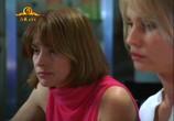 Сцена из фильма Для убийцы.com / .com For Murder (2001) Для убийцы.com сцена 4