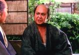 Фильм Сверкающий меч Затойчи / Zatôichi abare tako (1964) - cцена 1