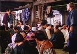 Фильм Приключения Затойчи / Zatoichi sekisho yaburi (1964) - cцена 3