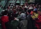 Сцена из фильма Отрезанные от мира / Marooned (1969) Отрезанные от мира сцена 24